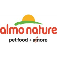 Almo nature daily