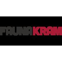 Faunakram