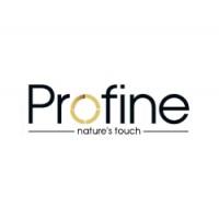 Profine