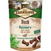 Carnilove® Snack Soft Duck & Rosemary