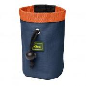 Hunter Snack bag Bugrino Basic