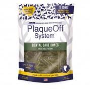 ProDen PlaqueOff® Dental Bones (Veggie)