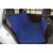 Camon Walky seat-cover CW133