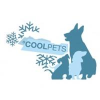 Cool Pets