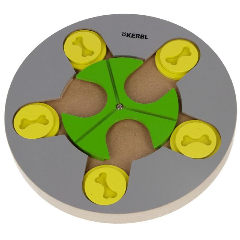 Kerbl Thinking and Learning Toy Switch