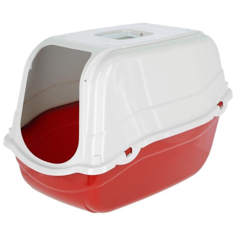 Kerbl Litter Box Kira/κλειστή τουαλέτα