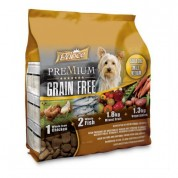 Prince Grain Free Small Adult 2kg