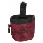 Trixie Baggy Snack Bag/Σακούλα νάιλον για λιχουδιές 10Χ14cm