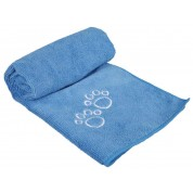 Trixie Towel/Πετσέτα