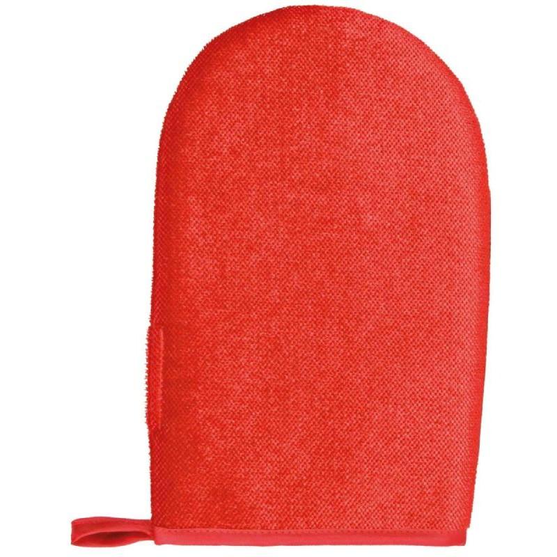 Trixie Lint Glove/Γάντι για χνούδια