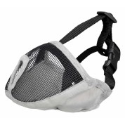 Trixie Muzzle for short-nosed breeds S