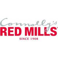 Red Mills Winner