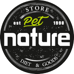Pet Shop Nature